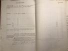 Les demi brigades provisoires de 1812 1582313409-13-demi-brigade-provisoire-2