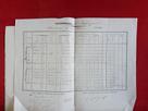 Les demi brigades provisoires de 1812 1582408570-8-demi-brigade-provisoire-2