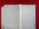 Les demi brigades provisoires de 1812 1582408638-8-demi-brigade-provisoire-3