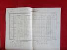 Les demi brigades provisoires de 1812 1582498239-9e-dbp-1