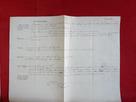 Les demi brigades provisoires de 1812 1582498282-9e-dbp-2