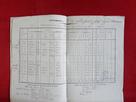 Les demi brigades provisoires de 1812 1582575947-6-demi-brigade-provisoire-1