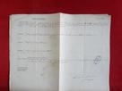 Les demi brigades provisoires de 1812 1582576004-6-demi-brigade-provisoire-2