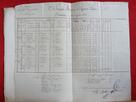 Les demi brigades provisoires de 1812 1582577720-1-demi-brigade-provisoire-1