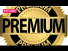 New Premium IPTV M3U World SPORT LINKS  All Channels **High Quality** + VOD-07.03.2020 1582583270-2019-07-01-192030