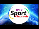 New Premium IPTV M3U World SPORT LINKS  All Channels **High Quality** + VOD-07.03.2020 1582583332-2019-06-18-102347