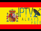 New Premium IPTV M3U World SPORT LINKS  All Channels **High Quality** + VOD-07.03.2020 1582583403-free-iptv-spain