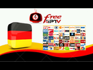 New Premium IPTV M3U World SPORT LINKS  All Channels **High Quality** + VOD-07.03.2020 1582583628-deutsch-free-iptv