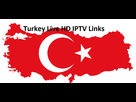 New Premium IPTV M3U World SPORT LINKS  All Channels **High Quality** + VOD-07.03.2020 1582583693-full-iptv-turkey