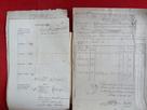 Les demi brigades provisoires de 1812 1582665475-10-demi-brigade-provisoire-2