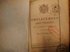 Les demi brigades provisoires de 1812 1582667485-sit-octobre-1812-1