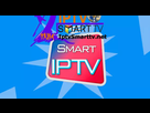 All World VIP M3U IPTV Channels List 2020 (Daily Updated) 25.03.2020 1582859948-2019-05-07-043114