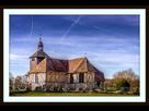 L'église de Mathaux dans l'Aube... 1584529362-49669556183-3b7b92bc30-b