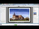 L'église de Mathaux dans l'Aube... 1584535061-capture-d-ecran-2020-03-18-13-36-01