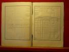 Campagne d'Espagne - 1808 - Le 2eme Corps d'Observation de la Gironde 1584652844-2eme-corps-d-observation-de-la-gironde-12-1807-6