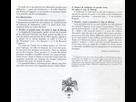 1ère Légion du Nord 1584993605-legion-du-nord-2-sabretache-113-92
