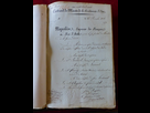 1ère Légion du Nord 1586439900-1ere-legion-du-nord-8