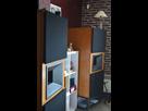 Projet DIY - Double 38 - Compression 2 pouces - l'aboutissement ? 1586541448-resized-image0000011-1