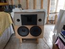 Projet DIY - Double 38 - Compression 2 pouces - l'aboutissement ? 1586597596-20200308-135935
