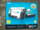 (Vds) Jeux Wii U Blister, Mario color Splash neuf,Zelda Hyrule warriors,pikmin 3) 1587373776-20200420-110858