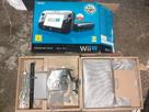 (Vds) Jeux Wii U Blister, Mario color Splash neuf,Zelda Hyrule warriors,pikmin 3) 1587373777-20200420-110915