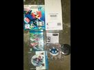 (Vds) Jeux Wii U Blister, Mario color Splash neuf,Zelda Hyrule warriors,pikmin 3) 1587374322-20200420-111701