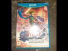 (Vds) Jeux Wii U Blister, Mario color Splash neuf,Zelda Hyrule warriors,pikmin 3) 1587374394-20200420-111436