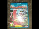 (Vds) Jeux Wii U Blister, Mario color Splash neuf,Zelda Hyrule warriors,pikmin 3) 1587374394-20200420-111448
