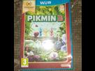 (Vds) Jeux Wii U Blister, Mario color Splash neuf,Zelda Hyrule warriors,pikmin 3) 1587374396-20200420-111638