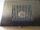 [VDS] Console Retro Odroid XU4 256go HDMI + 2 Sixasis PS3 + Stick Arcade Mayflash F300 1590426457-3