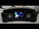 [VDS] Console Retro Odroid XU4 256go HDMI + 2 Sixasis PS3 + Stick Arcade Mayflash F300 1590426492-4