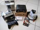 [VDS] Console Retro Odroid XU4 256go HDMI + 2 Sixasis PS3 + Stick Arcade Mayflash F300 1590426630-1