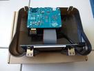 [VDS] Console Retro Odroid XU4 256go HDMI + 2 Sixasis PS3 + Stick Arcade Mayflash F300 1590426959-2