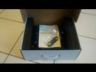 [VDS] Console Retro Odroid XU4 256go HDMI + 2 Sixasis PS3 + Stick Arcade Mayflash F300 1590430372-8
