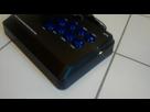 [VDS] Console Retro Odroid XU4 256go HDMI + 2 Sixasis PS3 + Stick Arcade Mayflash F300 1590430452-10