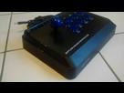 [VDS] Console Retro Odroid XU4 256go HDMI + 2 Sixasis PS3 + Stick Arcade Mayflash F300 1590430501-11