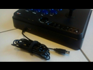 [VDS] Console Retro Odroid XU4 256go HDMI + 2 Sixasis PS3 + Stick Arcade Mayflash F300 1590430540-12