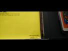 [CHR] Le jeu BLACK xbox en parfait état  1592641147-dsc-0155-2
