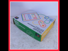 (Vds)Grot lot Super famicom,Super famicom en boite,Megadrive 1 1593679084-p754320609-3
