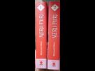[CHR] les 13 premiers volumes ANIMELAND 1593959155-dsc-0168-2