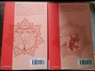 [CHR] les 13 premiers volumes ANIMELAND 1593959156-dsc-0169-2