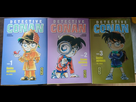 [CHR] les 13 premiers volumes ANIMELAND 1593959320-dsc-0172-2