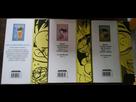 [CHR] les 13 premiers volumes ANIMELAND 1593959320-dsc-0173-2
