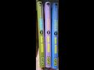 [CHR] les 13 premiers volumes ANIMELAND 1593959320-dsc-0174-2