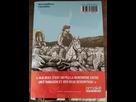 [CHR] les 13 premiers volumes ANIMELAND 1593959401-dsc-0188-2
