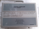 (Vds)Grot lot Super famicom,Super famicom en boite,Megadrive 1 1594145800-20200707-200327