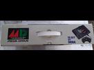 (Vendu) Megadrive Jap en boite (complète),sérial matching+bonanza bros complet 1594146289-20200707-200426