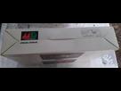 (Vendu) Megadrive Jap en boite (complète),sérial matching+bonanza bros complet 1594146386-20200707-200456
