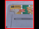(Vds)Grot lot Super famicom,Super famicom en boite,Megadrive 1 1594147134-i-img690x690-1585559689p6n6bh22129