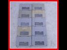 (Vds)Grot lot Super famicom,Super famicom en boite,Megadrive 1 1594147134-i-img690x690-1585559689s0wzsa22129